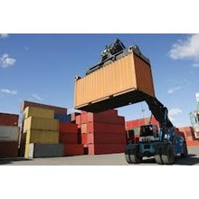 Handling Custom Clearance Service Freight Management Ocean & Documents At The Port Of Export Price Request &