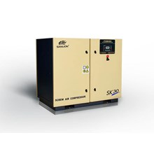Screw Compressor Sanlion Direct Twin Screw Compressor_ Importir Dan Distributor Kompresor
