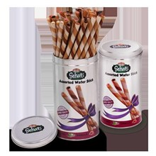 CNI Sehati Assorted Wafer Stick