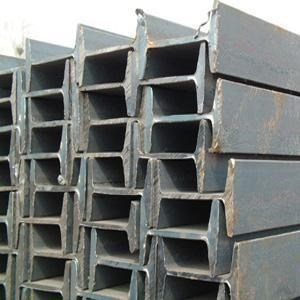 Sell Iron Wf H-Beam from Indonesia by CV  Awijaya,Cheap Price