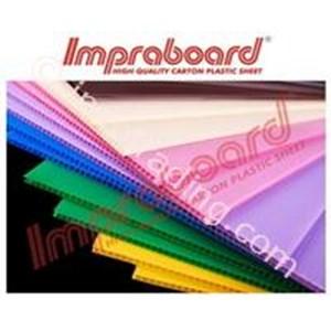 Impraboard By Toko Liman