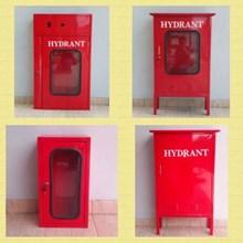 Box Hydrant Dan Box Appar
