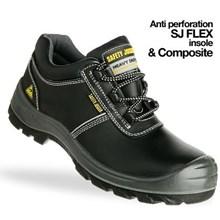 Sepatu Safety JoggerAura