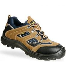 Sepatu Safety JoggerX2020P