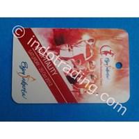 Id Card Komatex S ...