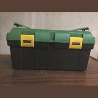 Tool box 17inc