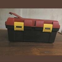 Tool box 15inc