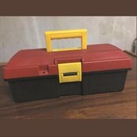 Tool box 13inc