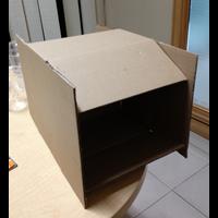 Jual CARTON BOX - BOX KARTON - KARDUS - BOX CORRUGATED - INNER BOX - MASTER BOX KUALITAS EXPORT HARGA TERJANGKAU - CEPAT DAN GARANSI