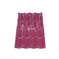 Jade - Muliaroof 1