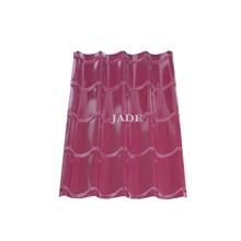 Jade - Muliaroof