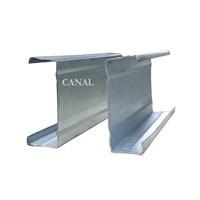 Jual Canal - Mulia Truss 2