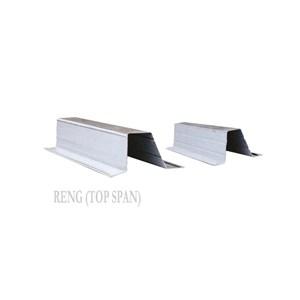Reng (Top Span) - Muliatruss