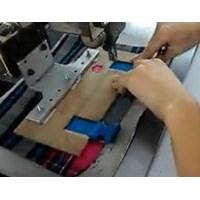 Mesin Jahit Untuk Handle Tas
