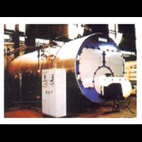 Produk-Produk Bahan Kimia Pay-Off® Water Treatment.