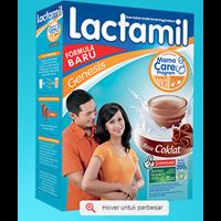 Jual Lactamil