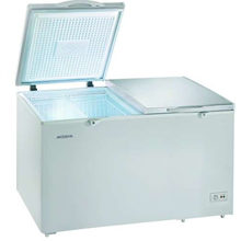 MODENA MD 45 Conserva Chest Freezer 450 Liter.