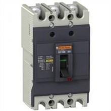 Moulded Case CircuitBreaker