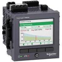Power Supply Industri merk power logic schneider EBX 510 1