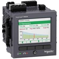 Jual Power Supply Industri merk power logic schneider EBX 510