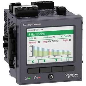 Power Supply Industri merk power logic schneider EBX 510