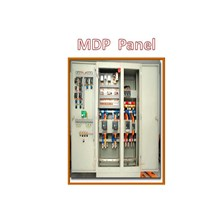 Panel MDP