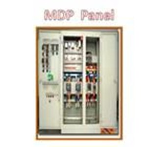 box panel mdp panel