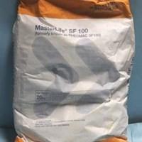 MASTERLIFE SF 100
