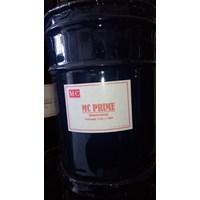 Waterproofing Mc Prime aspal