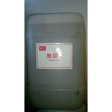 Mc Cure Curing Compound pelapis anti bocor