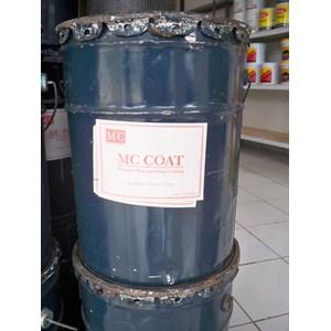 Pelapis Anti Bocor Mc Coat