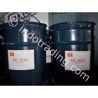 Jual Mastic Sealant Mc Seal Bahan Waterproofing 2