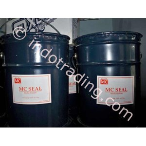 Dari Mastic Sealant Mc Seal Bahan Waterproofing 1