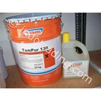 Polyurethane Tampur 130 1