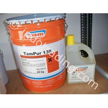 Polyurethane Tampur 130