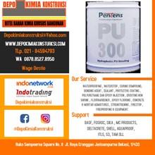 Pentens PU 300