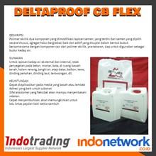 Deltaproof CB Flex