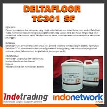 DELTAFLOOR TC301