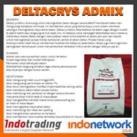 Dari DELTACRYS ADMIX 0