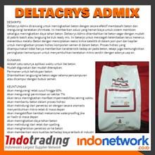 DELTACRYS ADMIX