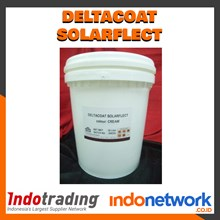 DELTACOAT SOLARFLECT