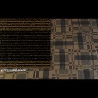 Jual Karpet C& R-Targus ( TG 225)