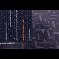 Jual Karpet C& R-Zeta ( ZE 664)
