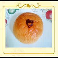 Roti Coklat Amara Bakery