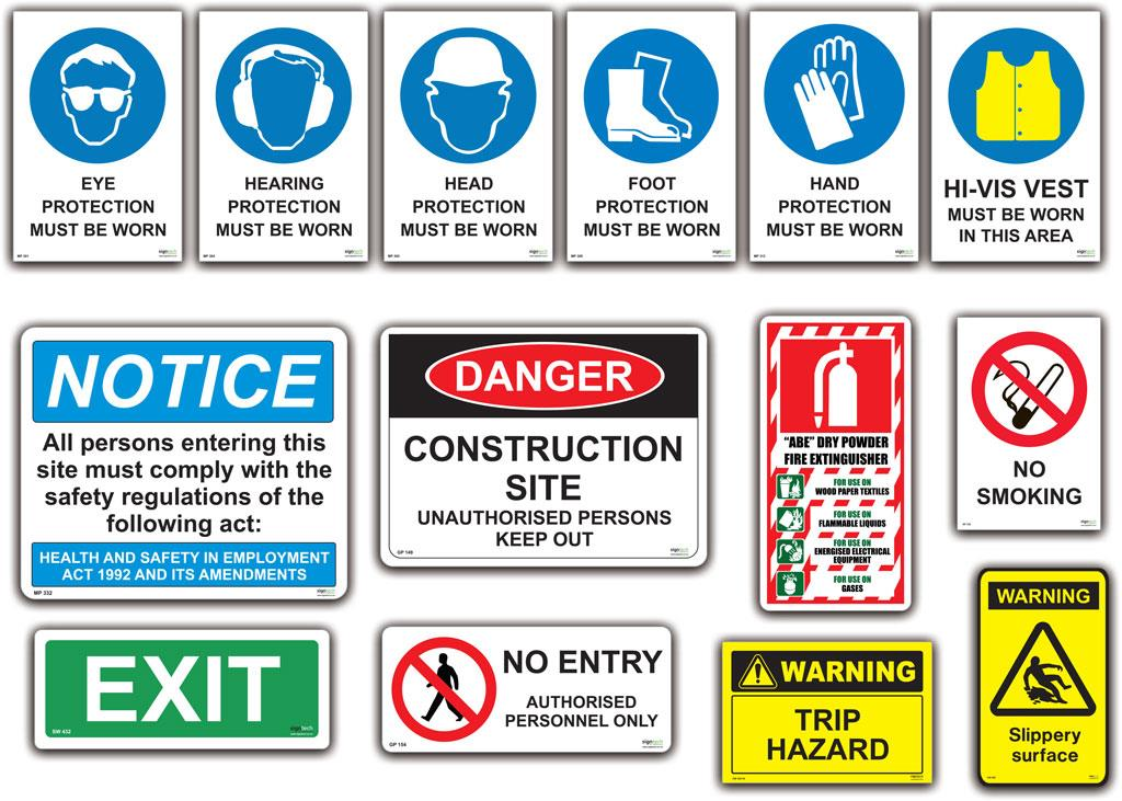 Jual Safety Signs Harga Murah Jakarta Oleh Toko Bens Safety. Ideas Signs. Peep Stickers. Spaceship Logo. Graphic Art Letters. Baby Cartoon Logo. Executive Logo. Title Page Lettering. Endless Sling Signs Of Stroke