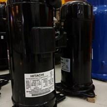 Compressor AC Hitachi Scroll 503DH-80C2