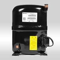 Kompresor Ac Bristol H29A723