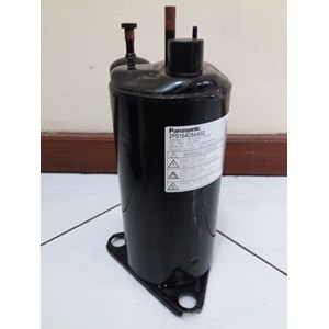 KOMPRESOR AC PANASONIC 2PS110