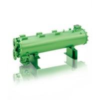 Kompresor AC Bitzer K283HB Water Cooled Condenser 7.5 HP