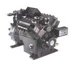 Compressor Ac Copeland Semi Hermetic 4RH1-2500-FSD 1